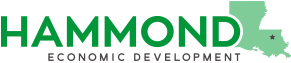 Hammond Economic Development